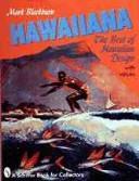 Download Hawaiiana