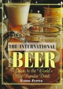 Download The International Book of Beer