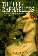 Download The Pre-Raphaelites