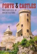 Download Forts & Castles