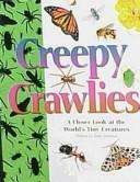Download Creepy Crawlies