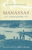Download Manassas