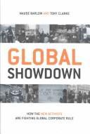 Download Global showdown