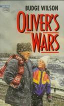 Download Oliver's Wars