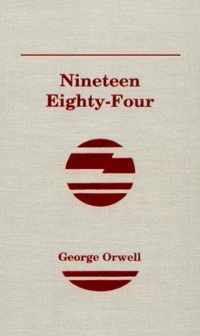 Download 1984