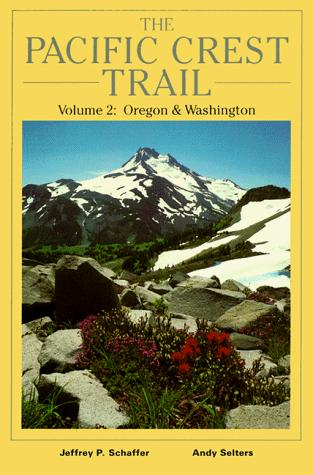 Download The Pacific Crest Trail