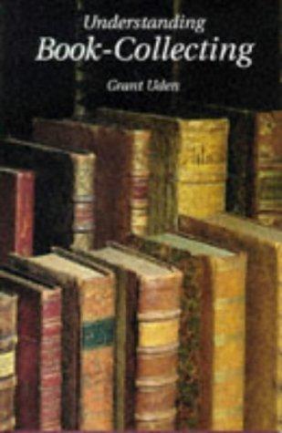 Download Understanding book-collecting