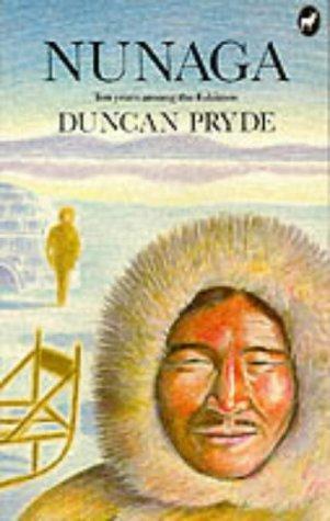 Download Nunaga