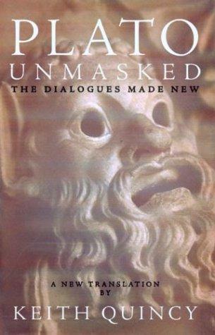 Download Plato Unmasked