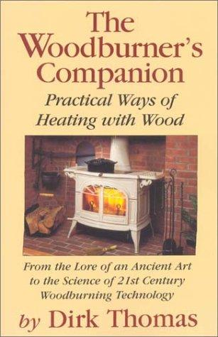 The Woodburner's Companion