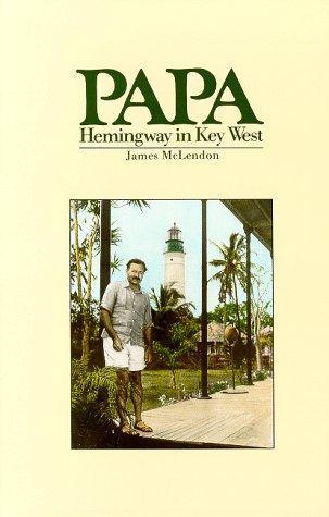 Download Papa