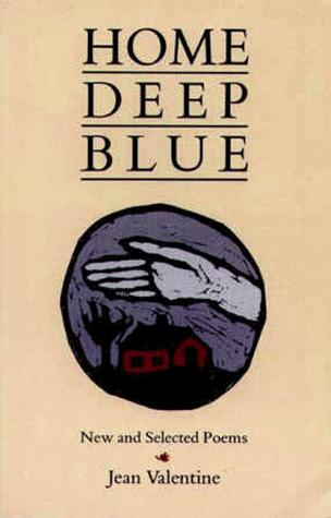 Home Deep Blue