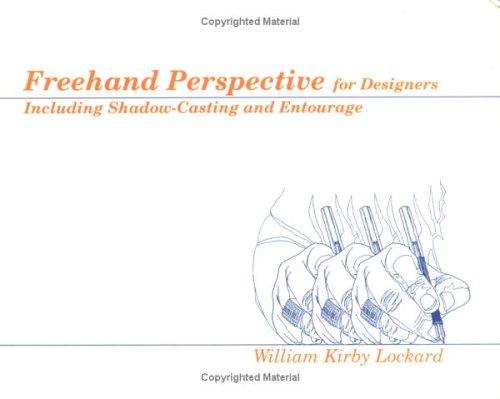 Download Freehand perspective for designers