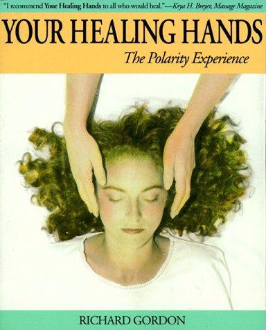 Download Your Healing Hands