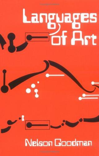 Download Languages of Art
