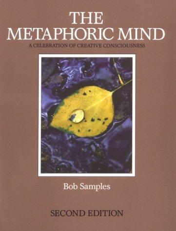 Download The Metaphoric Mind