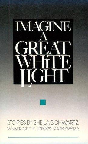 Imagine a Great White Light