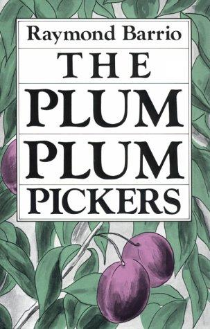 The plum plum pickers