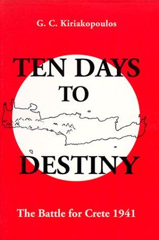 Download Ten days to destiny