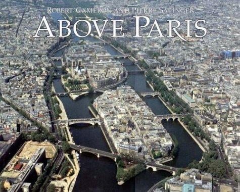 Download Above Paris