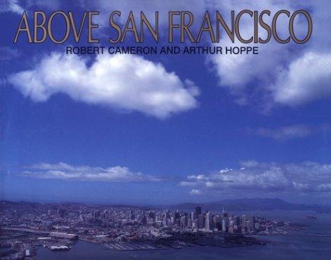 Download Above San Francisco