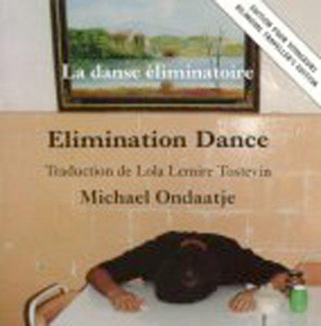 Elimination Dance