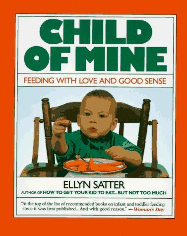 Download Child of mine
