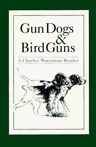 Download Gun Dogs & Bird Guns
