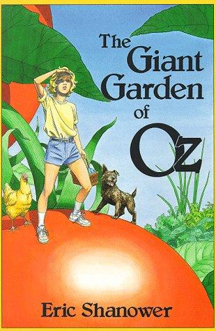 Download The Giant Garden of Oz