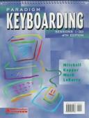 Paradigm Keyboarding