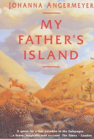 My Father's Island