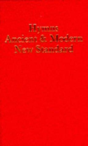New Standard Version (New Standard Edition)