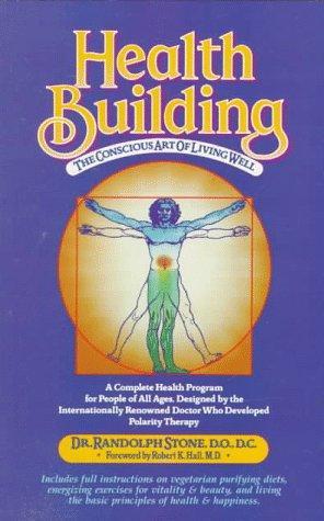 Health building